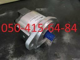 Гидромотор JCB Parker 6984J 20/908900
