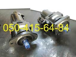 Гидравлический насос Parker 7029111089 249256
