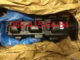 Гидравлический насос Atlas Copco 7049532045