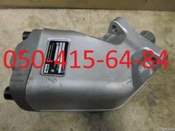 Продам гидравлические насосы Parker F1-025-R F1-041-R F1-61