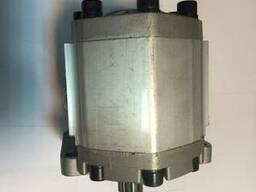 Гидравлический шестеренный насос НШ-50 Hydro-Pack