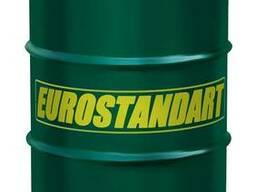 Гидравлическое масло Eurostandart HYDRO-HLP 46