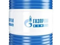Масло компрессорное Gazpromneft Compressor Oil 46 (180 кг/205л)