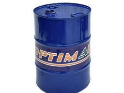Трансмиссионное масло Optimal 75W-90 20л
