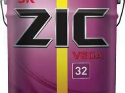Гидравлическое масло ZIC VEGA 32 (20 л)