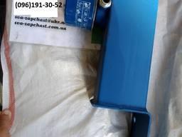 Гидробак ЮМЗ-6 маслянный бак для переоборудования под ГОРу