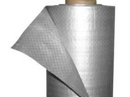 Гидробарьер серебро 75 (1, 50 х 50 м) Китай