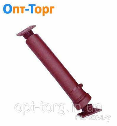 Гидроцилиндр 1 ПТС-9 для прицепа Т-150(2-х штоковый)