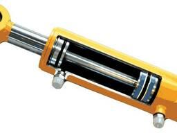 Ремонт гідравлічного обладнання