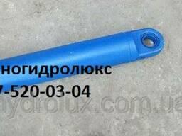 Гидроцилиндр Борэкс МС 110/56*230-3,31(132) (вместо 13.0930.
