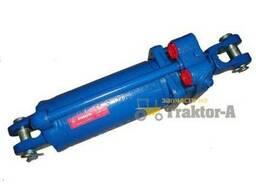 Гидроцилиндр ЦС-100 (ЦС-100х200-3)