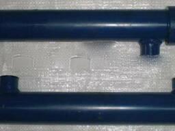 Гидроцилиндр ЦС подъёма кузова Т-16