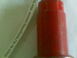 Гидроцилиндр ГА-76. 020А