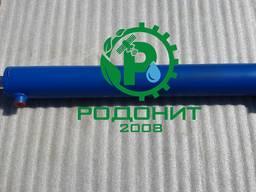 Гидроцилиндр ГЦ 80. 40. 630. 930. 040