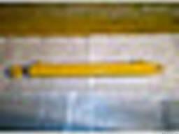 Гидроцилиндр ГЦ 80.40.630 на Кун 10 / Кун 0.8