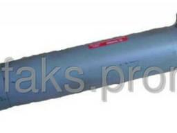 Гидроцилиндр ГЦ 80 56 400 подъема ковша ТО-18