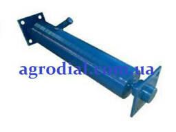Гидроцилиндр ГЦТ-55.2.850.675(1-ПТС-9) подьем кузова 1-ПТС-9