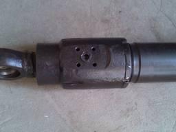 Гидроцилиндр изгиб стрелы ПЭ-0. 8Б, ПЭ-Ф-1А, ПЭ-Ф-1Б   ГЦ100.
