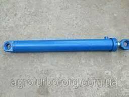 Гидроцилиндр К-700 Погрузчик (Короткий)