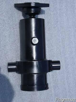 Гидроцилиндр КАМАЗ 45143 4-х штоковый