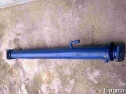 Гидроцилиндр КАМАЗ 55111-8603010