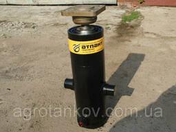 Гидроцилиндр (кузова) Камаз 55112-8603010М