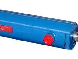 Гидроцилиндр МС 75/30х200-4. 44 (515)