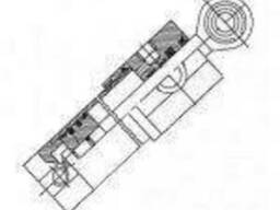 Гидроцилиндр МС110/56х140-3.31 (поворота стрелы ЭО-2621) | Гидросила оригинал