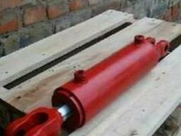 Гидроцилиндр МС80\40*200-3.44(715)