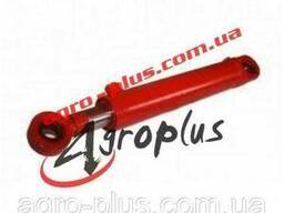 Гидроцилиндр отвала ГЦ 80-56-280 (ЭО-2201)