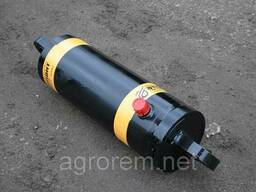 Гидроцилиндр платформы (кузова) Камаз 43255-8603010-10