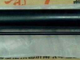 Гидроцилиндр подъема кабины Shaanxi F2000 DZ1640820020