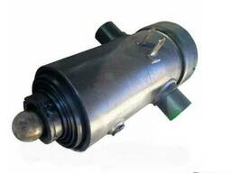 Гидроцилиндр подъема кузова (платформы) для МАЗ