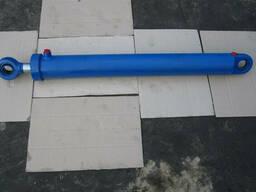 Гидроцилиндр подъема стрелы кун ПКУ-0, 8