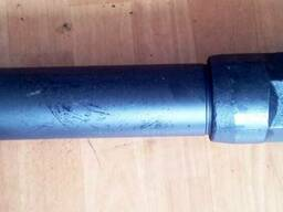 Гидроцилиндр подъема жатки Нива СК-5 34-9-9(Нива, Енисей)