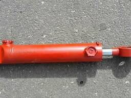 Гидроцилиндр поворота ГЦ 50х25х200