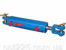 Гидроцилиндр МС 125/50х200-3. 44. 1(515)