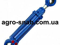 Гидроцилиндр Т-150 Поворота (ЦС 80х40х280)