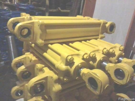 Гидроцилиндр Ц125.50х400.11 (700.34.29.000-1) поворота К-700