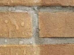 Гідрофобізатор для бетону, цегли, каменю, гіпсу Protectosil MH10.