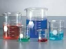 Гидрофобизирующая Кремнийорганическая Жидкость 136-41