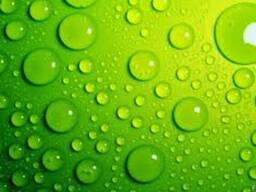 Гидрофобизирующая жидкость 136-41