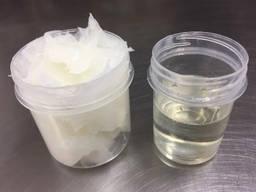 Гидрогинезированное касторовое масло