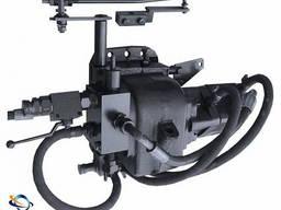 Гидроходоуменьшитель (Ходоуменьшитель) ХД-5 на трактор МТЗ