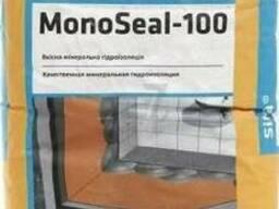 Гидроизоляционная смесь Sika Mono Seal-100 25 кг