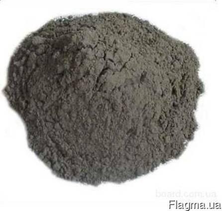Гидроизоляционный саморасширяющийся цемент ГИР-2 М-600