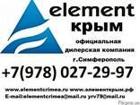 """Гидроизоляция проникающего действия """"Element"""" - фото 5"""