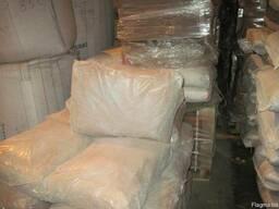 Гідроізоляційний сульфатостійкий безусадковий цемент ГІР-2 М