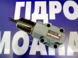 Гидроклапан давления ПГ 54-32
