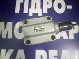 Гидроклапан давления ПГ 54-35М